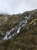 Wales, Snowdonia